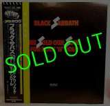 BLACK SABBATH/ We Sold Our Soul For Rock'n Roll [2LP]