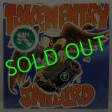 TOKENENTRY/ Jaybird [LP]