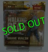 McFARLANE TOYS/ Series2/ THE WALKING DEAD/ SHANE WALSH