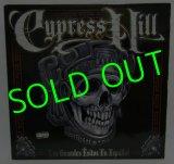 CYPRESS HILL/ Los Grandes Exitos En Espanol [LP]