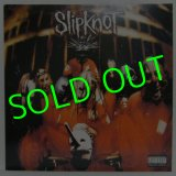 SLIPKNOT/ Slipknot[LP]