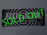 ★☆★SALE!!!★☆★ ROLLIN' original TOWEL
