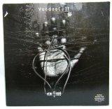 VOODOOCULT/ Voodoocult [2LP]