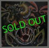 MERAUDER/ Five Deadly Venoms[LP]