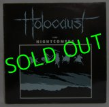 HOLOCAUST/ The Nightcomers[LP]