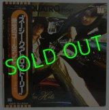 SUZY QUATRO/ Golden Hits[LP]