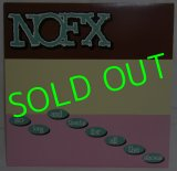 NOFX/ So Long and Thanks for All the Shoes[LP]