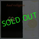 BAD RELIGION/[LP] The Process of Belief[LP]