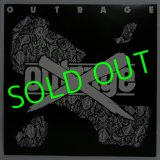 OUTRAGE/ Same[LP]