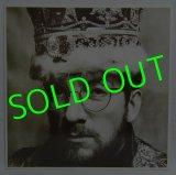 ELVIS COSTELLO/ King of America/COSTELLO SHOW[LP]