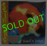 STRUNG OUT/ Twisted By Design[LP]