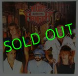 NIGHT RANGER/ Midnight Madness[LP]