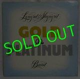 LYNYRD SKYNYRD/ Gold & Platinum[2LP]