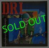 D.R.I./ Dirty Rotten LP/Violent Pacification[LP]