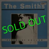 THE SMITHS/ Hatful Of Hollow[LP]