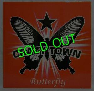 画像1: CRAZY TOWN/ Butterfly[12'']