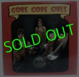 GORE GORE GIRLS/ Strange Girls[LP]