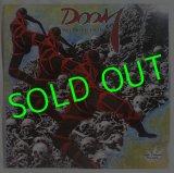 DOOM/ No More Pain[LP+Flexi Disc]