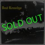 DEAD KENNEDYS/ Fresh Fruit For Rotting Vegetables[LP]