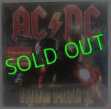 AC/DC / IRON MAN2[2LP]