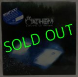 ANTHEM/ Bound To Break[LP]