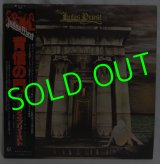 JUDAS PRIEST/ Sin After Sin[LP]
