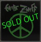 ENUFF Z'NUFF/ Same[LP]