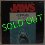 OST/ JAWS[LP]