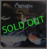 ANTHEM/ Tightrope[LP]