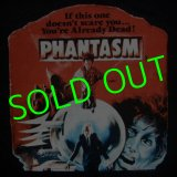PHANTASM : Shoot T-Shirt
