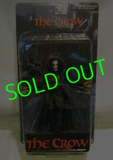CULT CLASSICS/ ICONS series4/ The Crow