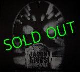 FRIDAY THE 13TH :  Jason Lives B T-Shirt