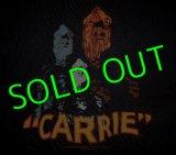 CARRIE : Triplicate T-Shirt