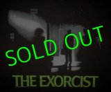 EXORCIST The, : Streetlight T-Shirt