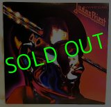 JUDAS PRIEST/ Stained Class [LP]