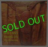 "GUNS N' ROSES/ Paradise City(Special Jacket Edition) [7""]"