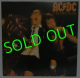 AC/DC/ If You Want Blood [LP]