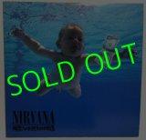 NIRVANA/ Nevermind [LP]