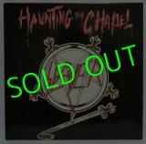 "SLAYER/ Haunting the Chapel [12""]"