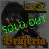 BRUJERIA/ Mextremist! Greatest Hits [LP]