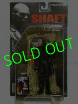 MOVIE MANIACS/ Series 3/ SHAFT:John Shaft