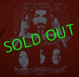 """""""Charlie's Angels"""" T-Shirts(Red)"""