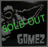 GOMEZ/ Gomez/Austin Punk[LP]