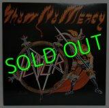 SLAYER/ Show No Mercy[LP]