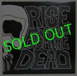 RISE FROM THE DEAD/ Rock Fan Dead[LP]