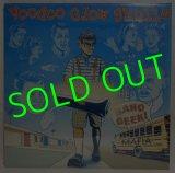 VOODOO GLOW SKULLS/ The Band Geek Mafia[LP]