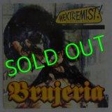BRUJERIA/ Mextremist Hits[LP]