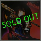 JUDAS PRIEST/ Stained Class[LP]