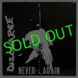 DISCHARGE/ Never Again[LP]