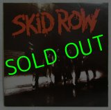 SKID ROW/ Same[LP]